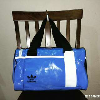 Travel Bag Adidas Trefoil