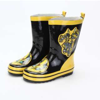 [NEW] [PO] PROMOTION FOR MONTH OF MARCH !! CAR, Transformers , SPIDERMAN, THOMAS  HIGH RAINING BOOST FOR KIDS !!! up to size 36 !!