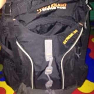 original sandugo travel bagpack