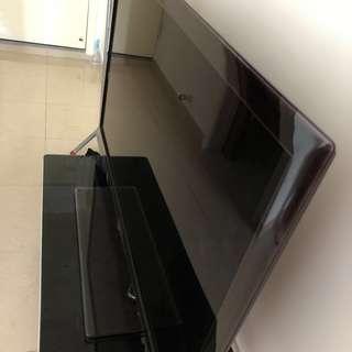 Samsung UA40D6000  3D(FHD-LED) IDTV