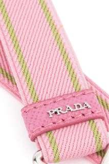 (Was $450) Prada belt