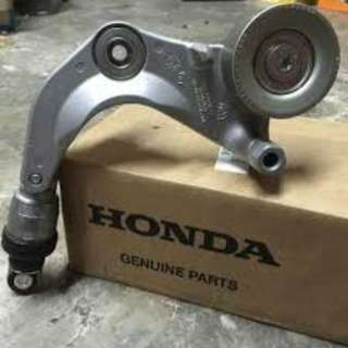 Honda Belt Tensioner