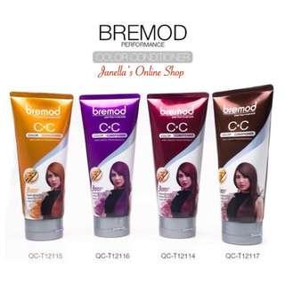 Bremode Color Conditioner