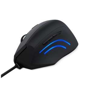 AUKEY Vertical Ergonomic Mouse KM-C2