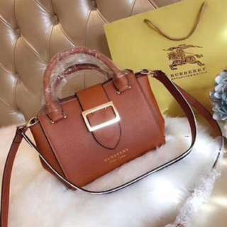 Burberry Bag 5 colours