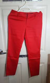 Clearance Sale G2000 Lady Pant ($10 only)
