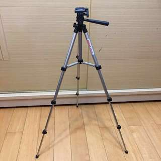 MEGAX相機腳架 相機架 攝影腳架 三角架 相機支架