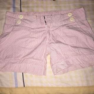 Pants 6
