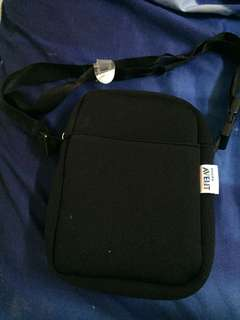 Avent Thermo Bag