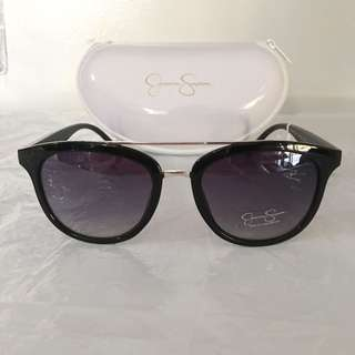 Jessica Simpson Eyewear Women's Shades Sunglasses