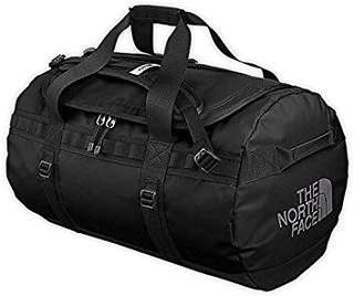 The North Face Base Camp duffel 72L