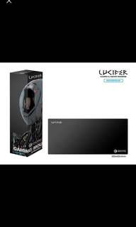 OCPC Lucifer UL Gaming MosePad