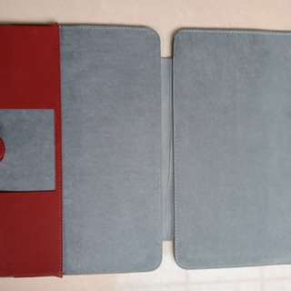 Casing macbook