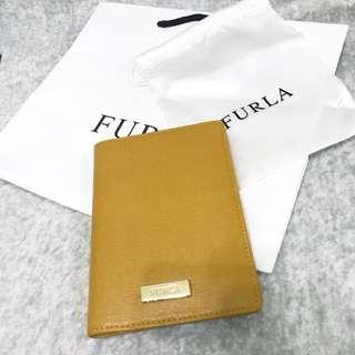 (Brand new) Furla Wallet