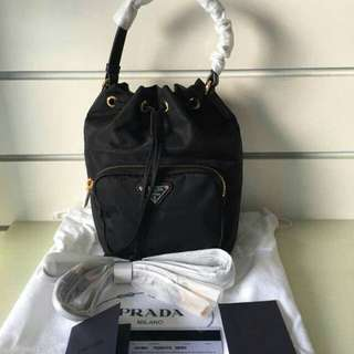Womens Bags.