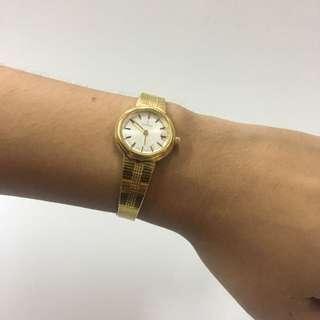 Grovana Swiss Ladies Watch