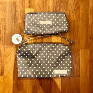 Jujube Dot Dot Dot Be Quick & Med Set