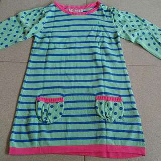 Preloved 2-3yo M&S
