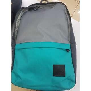 Tas Reebok Original Ransel Backpack