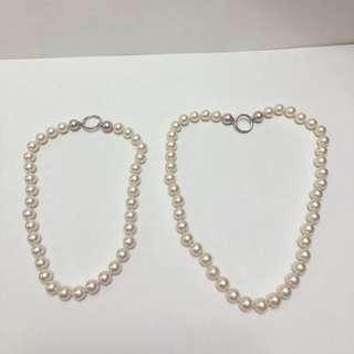Misaki 珍珠鏈