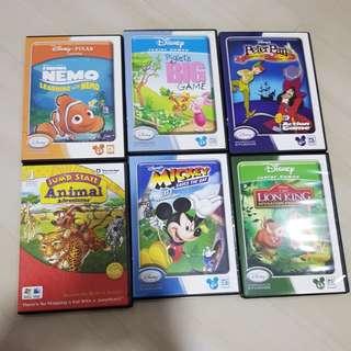 Children PC games