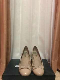 comfort plus shoes