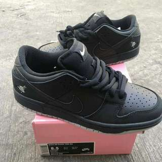 sale retailer 8f177 13c1d Nike sb dunk low pigeon