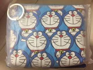 [Instock] Doraemon Coin Pouch