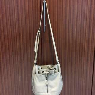 Danielle Nicole bucket bag