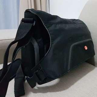 Manfrotto Befree Camera Bag