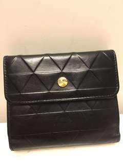 Fiocchi Italy Wallet (100% real)