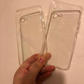 I7/8 phone case