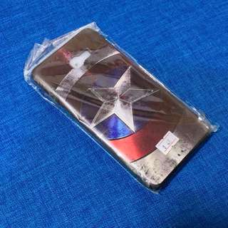 Samsung A9 phone case