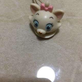 Marie貓