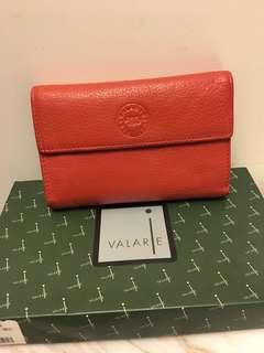 Valarie Wallet