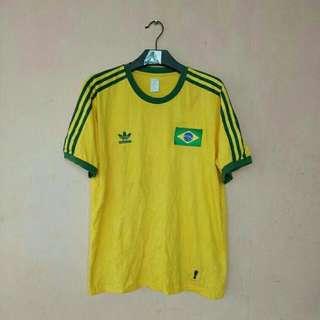 Ts Brazil