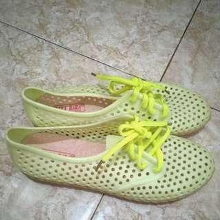 Sepatu Kets wanita Bara-Bara Ori