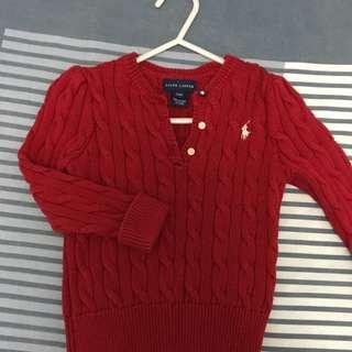 90% sweater ! 勁靚