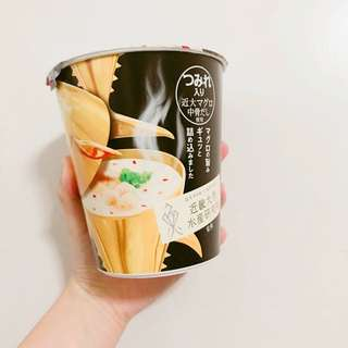 杯麵 日本限定