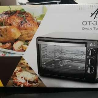 Asahi OT-3011 Oven Toaster