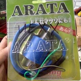 Coil Arata Ex5