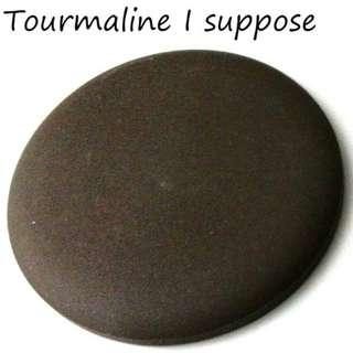 Tourmaline Piece.