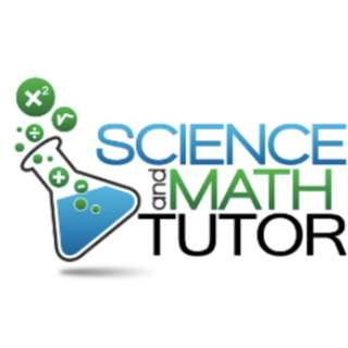 A Qualified Science/ Math Tutor