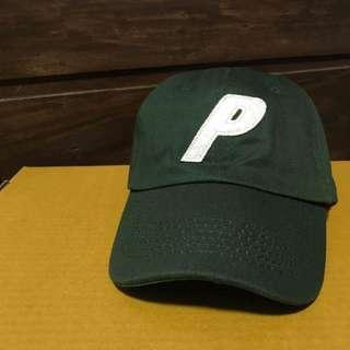 PALACE BASEBALL CAP