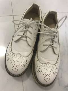 Shoes 38 Euro