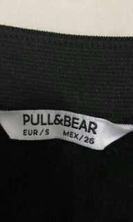 Pull & Bear Rok