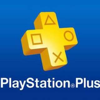 Playstation Plus PS+ Japan Membership (3 months / 12 months)