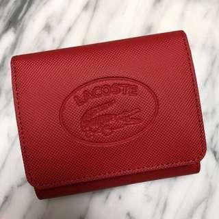 Premium wallet