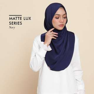 Luxury Matte Satin Silk Shawl from Maimeill Scarves