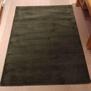 Muji Rug (Brand New) 優之良品地毯 (全新)